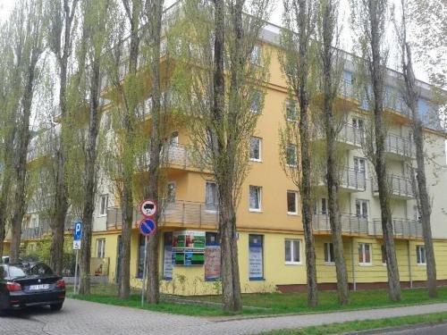 Kolobrzeg Apartament - фото 1