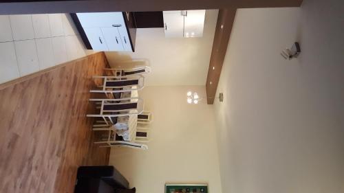 Kolobrzeg Apartament - фото 12