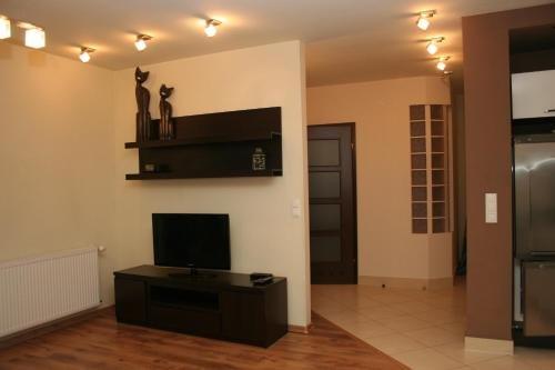Kolobrzeg Apartament - фото 2