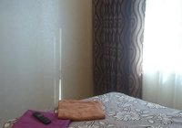 Отзывы Holiday home Na Seligere