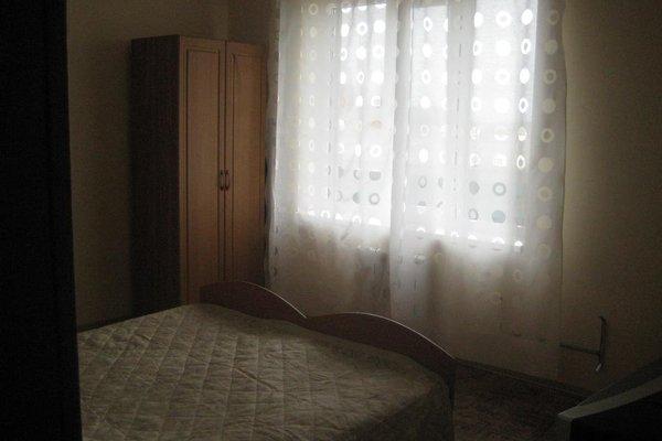 Guest house Pontiyskaya 16 - фото 8