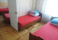 Отзывы Hotel Al'yans