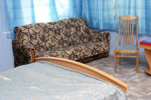 Apartment Chaykovskogo - фото 1