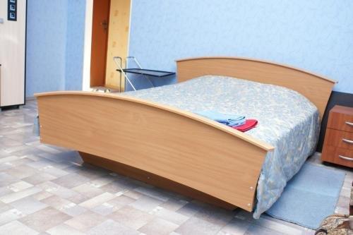 Apartment Chaykovskogo - фото 2