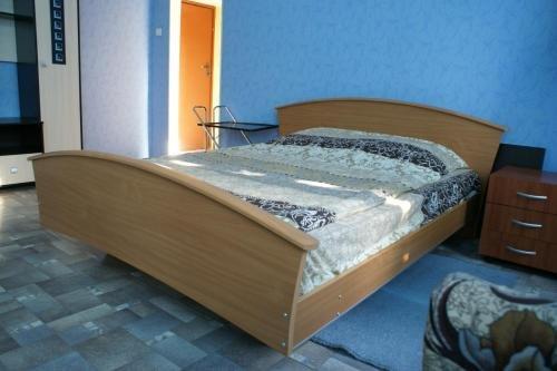 Apartment Chaykovskogo - фото 3