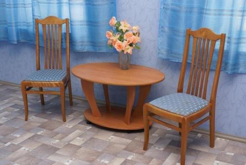Apartment Chaykovskogo - фото 4