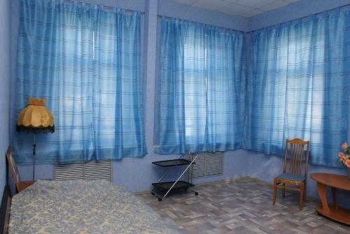 Apartment Chaykovskogo - фото 8