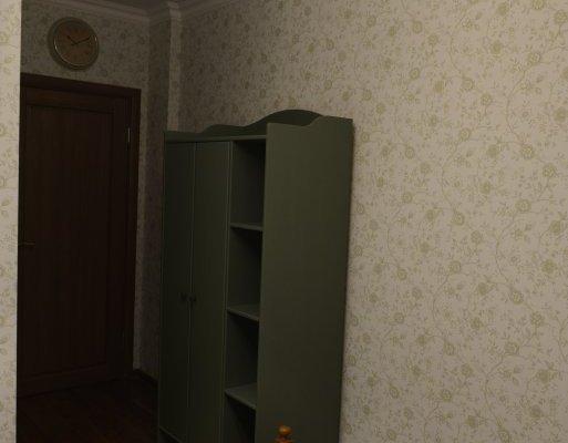 Отель Купеческий - фото 14