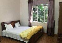 Отзывы Noi Bai Hotel, 1 звезда