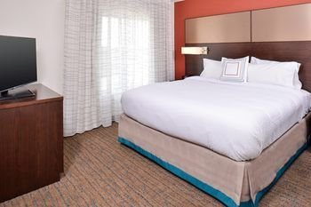 Photo of Residence Inn by Marriott Cedar Rapids South
