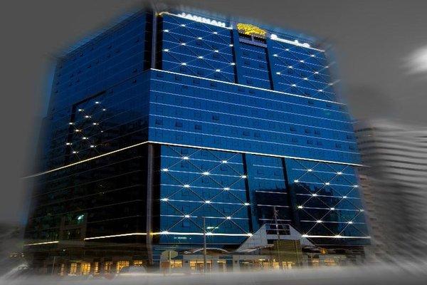 Jannah Burj Al Sarab - фото 19