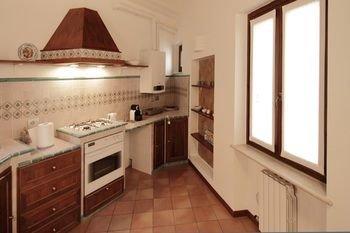 Residenza S. Giovanni in Foro - фото 12