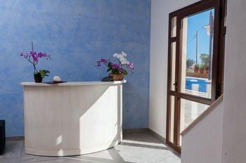 Hotel Donna Carmela - фото 10