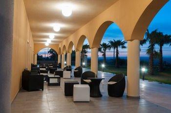 Hotel Donna Carmela - фото 3
