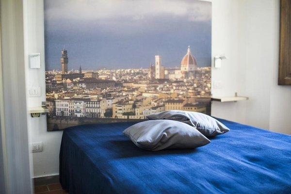 Appartamento Diva900 - фото 12