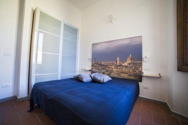 Appartamento Diva900 - фото 1