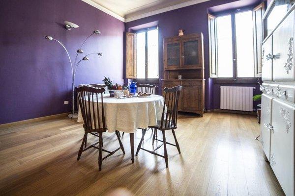Appartamento Diva900 - фото 10