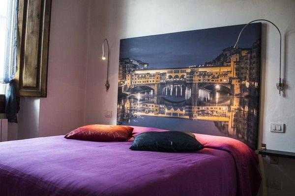 Appartamento Diva900 - фото 2