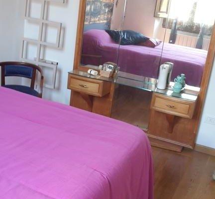 Appartamento Diva900 - фото 4