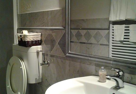 Appartamento Diva900 - фото 5