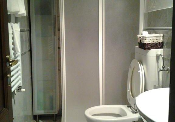 Appartamento Diva900 - фото 6