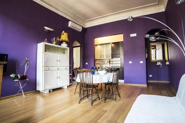 Appartamento Diva900 - фото 7
