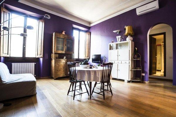 Appartamento Diva900 - фото 8