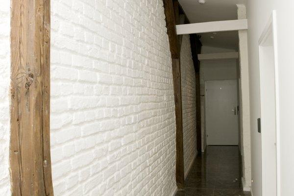 Studio Rental Central Warsaw - фото 1