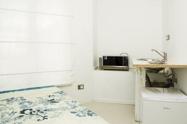 Studio Rental Central Warsaw - фото 2