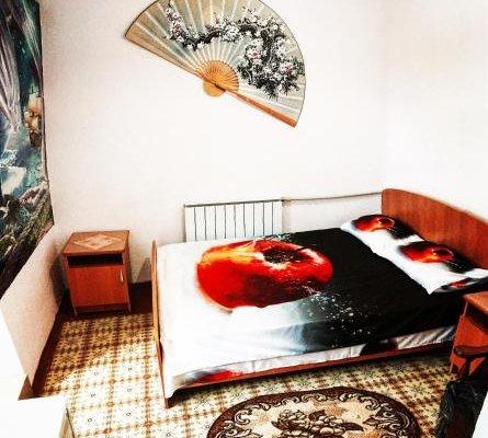 Guesthouse Novosolov - фото 1