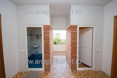 Guesthouse Novosolov - фото 19