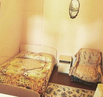 Guesthouse Novosolov - фото 2