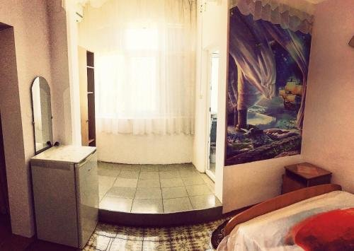 Guesthouse Novosolov - фото 4