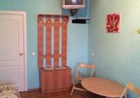 Отзывы Uyut Inn