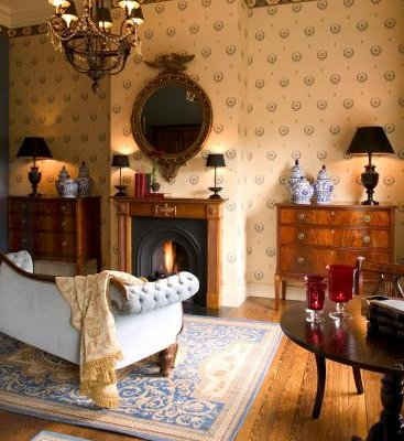 Brugsche Suites - Luxury Guesthouse - фото 3