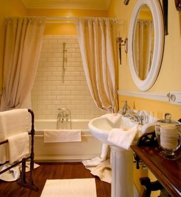 Brugsche Suites - Luxury Guesthouse - фото 9