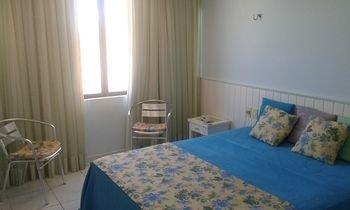 Flat Atlantico Suites - фото 2