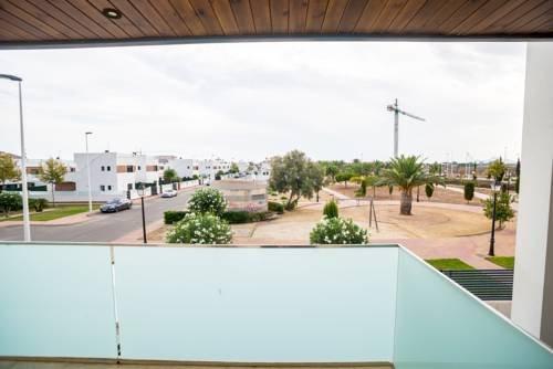 Villa Torres - фото 20