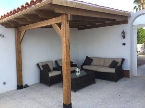 Villa Rojales IV - фото 7