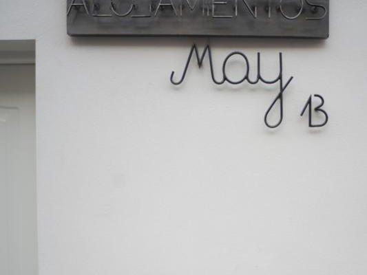 Chvictori Alojamientos May 13 - фото 19