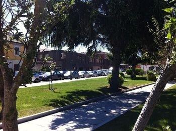 Hotel Boutique Museo Burgos - фото 22