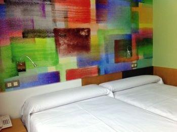 Hotel Boutique Museo Burgos - фото 3