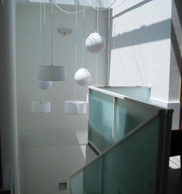 Hotel Boutique Museo Burgos - фото 5