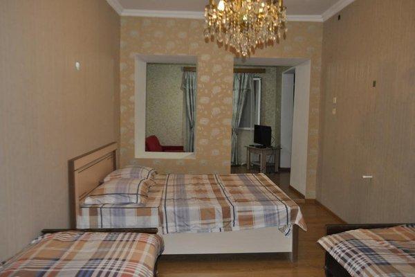 Hotel Prime - фото 2