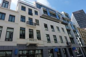 La Monnaie Residence - фото 4