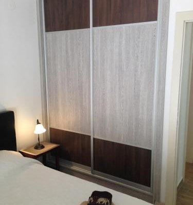 Apartment Marbella - фото 1