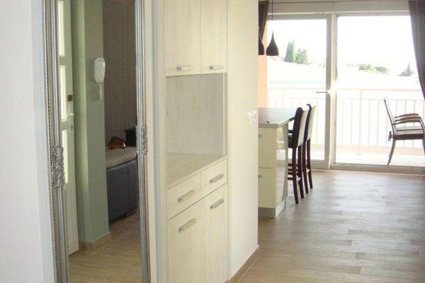 Apartment Marbella - фото 18