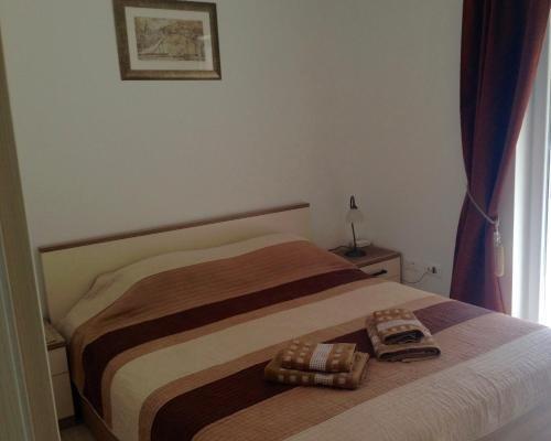 Apartment Marbella - фото 3