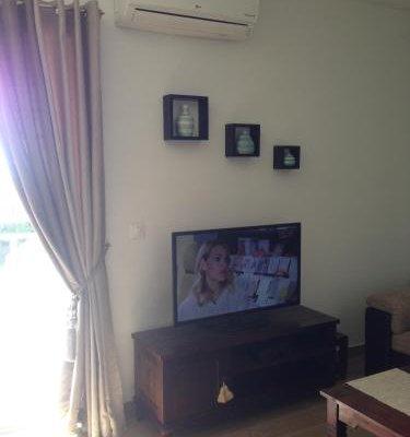 Apartment Marbella - фото 4