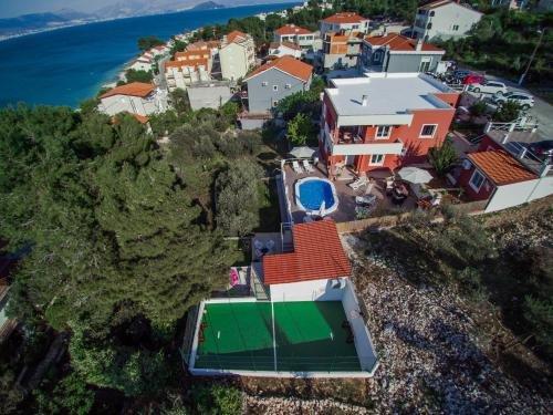 Villa Nostra - фото 1